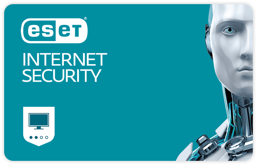 eset internet security dhaka bd